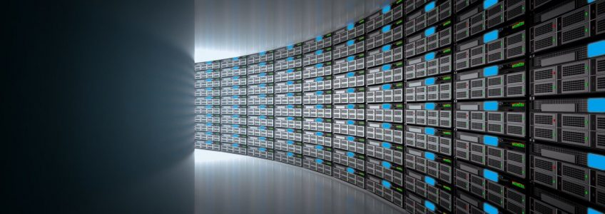 Where to get Best Web Hosting?