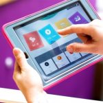 3 Amazing Learning Apps For Children With Special Needs