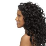 Weave Hair Extensions – Finding the Perfect Hairstyle