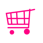 Ecommerce Plugins: What Is The Best WordPress Ecommerce Plugin For Your Online Business?