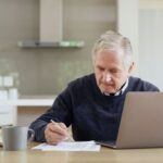 What are the Best Financial Strategies for Senior Individuals?