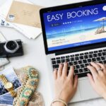 From where to Reserve Low Cost Flights And Hotels