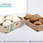 What Type Of Packaging Boxes Are Highly In Demand In Manufacturing Industry?