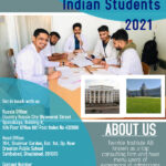 MBBS in Russia for Indian Students 2021 Twinkle InstituteAB