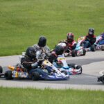 Most Thrilling Go-Karting Tracks in The United States