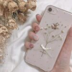 Protect Your Smartphone with These Trending Mobile Cases