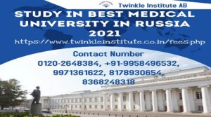 Study in Best Medical University In Russia 2021-6aa7e992