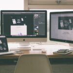 7 Easy Hacks to Improve Your Ecommerce UX Design in 2021