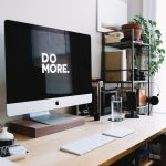 How to Succeed in Business as a Solopreneur