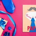 6 Major Advantages Sending Father's Day Gifts Online