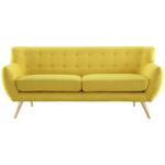 Where to get Ultimate Home Furniture?