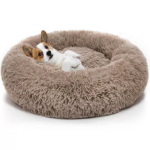What is Dog Bedding and Dog Playing ?