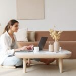 How to Turn Freelancing Into a Small Business